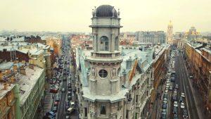 Лучшие туры из Санкт-Петербурга: как выбрать подходящий вариант