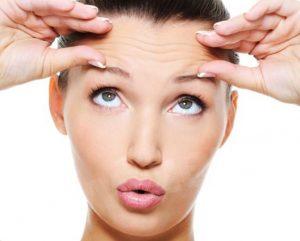 Методы омоложения в косметологии, применяемые в Казахстане