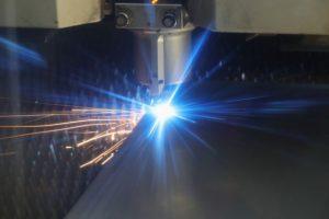 Сварка металла со стеклом — теперь реальность