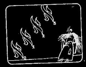 Бесконечность возведённая в степень бездонности: непостижимые кардиналы, иерархия бесконечных множеств
