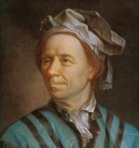 Идентичность Эйлера: «Самое красивое уравнение в математике»