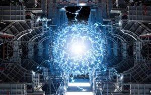 12-летний мальчик построил термоядерный реактор в своей игровой комнате