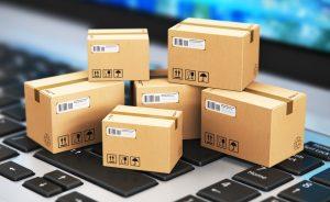 Отслеживание почтовых отправлений по трекинг-номеру в ручном и автоматическом режиме