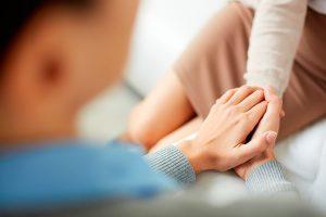 Консультации и психотерапия: особенности и преимущества услуг