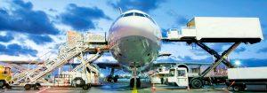 Как выбрать транспортную компанию — советы от авиаперевозок грузов