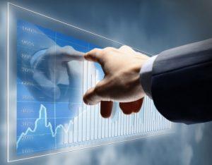 Советы по управлению рисками в торговле бинарными опционами