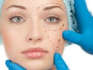 Какие бывают виды пластической хирургии: подробно о коррекции внешности