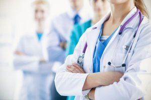 Услуги медицинского центра «Бэби плюс» в Одинцово