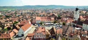 В Румынии самый большой процент владельцев недвижимости