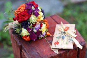 Доставка цветов по Хабаровску: преимущества и особенности услуги