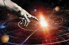 Наша математическая вселенная: Что вы знаете о математике?