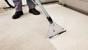 Этапы восстановления чистоты ковролина: где следует искать решение проблемы