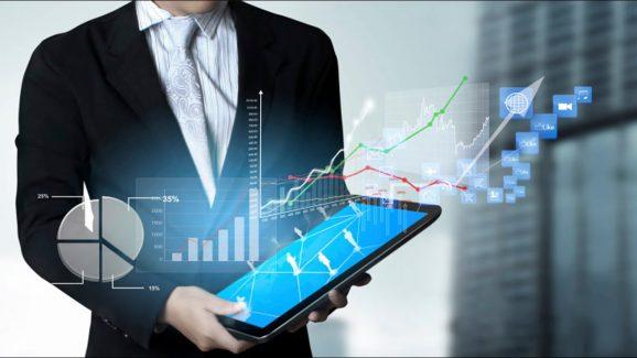 RBoptions отзывы: минимальный депозит, бонус и демо