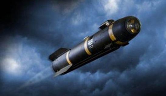 Куба вернула в США ошибочно доставленные ракеты