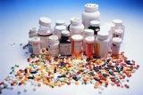 Симптомы передозировки витаминами. Передозировка витаминами А,С, D.